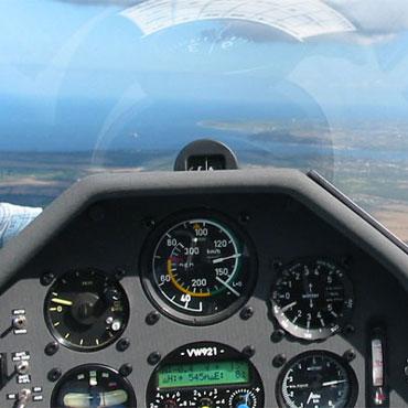 Avionics / Instruments