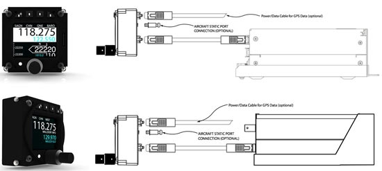 ACD57-2-550 Krank Wiring Diagram Union Select Char on