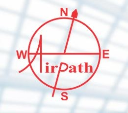 Airpath Logo