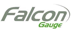 Falcon Gauge Logo