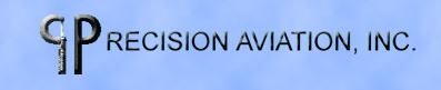 Precision Aviation