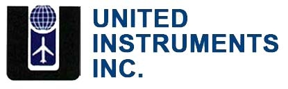 United Instruments Logo