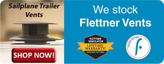 Flettner 2000
