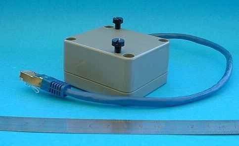 GPS unit for B800 (B800HP_GPS)