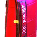 National 360 Parachute