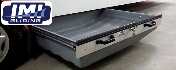 IMI Trailer Drawer