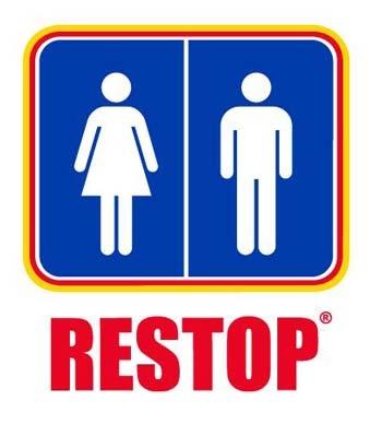 Restop