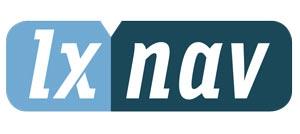 LXNAV Logo