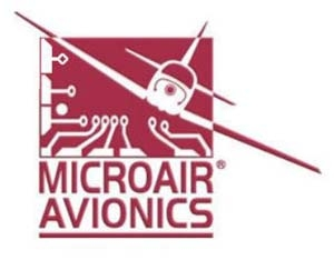Microair Avionics