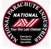 National Parachute