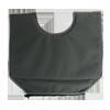 Strong Parachute aero pad