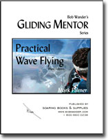 Practical Wave Flying
