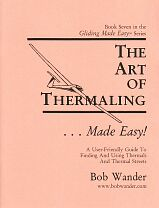 Book 7: the art of thermaling