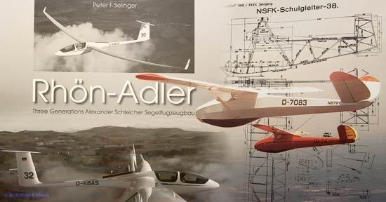 Rhon Adler
