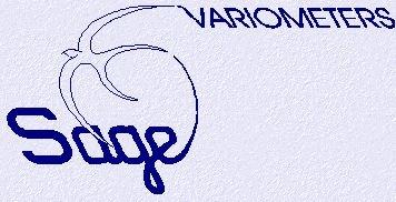 Sage Variometers
