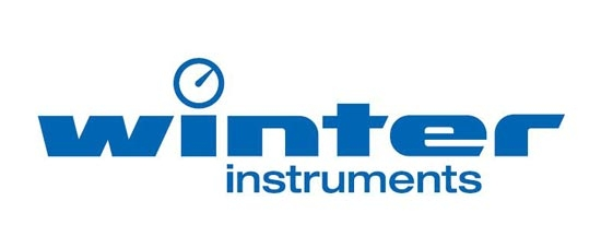 Winter Instruments Logo