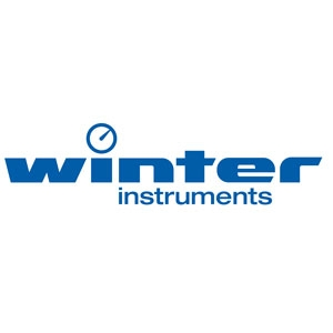 Winter Instruments